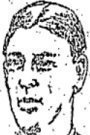 Photo of Frank Griffith