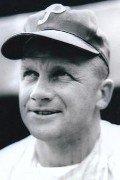 Photo of Bobby Morgan