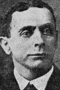 Photo of William Lucas