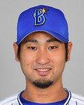Photo of Hiroshi Kobayashi
