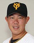 Photo of Shun Yamaguchi