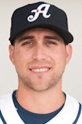 Photo of Ender Inciarte