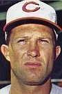 Photo of Marty Keough