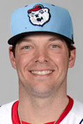 Photo of Rich Hill