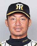 Photo of Takashi Toritani