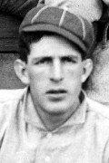 Photo of Bob Hall
