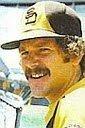 Photo of Chuck Baker