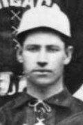 Photo of George Moolic