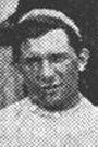 Photo of Harry Damrau