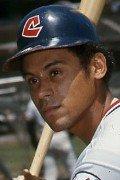 Photo of Rusty Torres