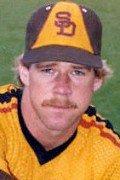 Photo of Doug Gwosdz