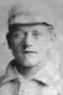 Photo of Doc Leitner