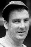 Photo of Dick Lanahan