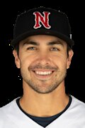 Photo of Chase d'Arnaud