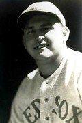 Photo of Bob Kline