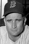 Photo of Bobby Doerr