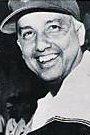 Photo of Rod Dedeaux