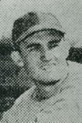 Photo of Barney White