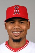 Photo of Miguel Almonte