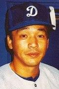 Photo of Hiromitsu Ochiai