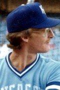 Photo of Bob Detherage
