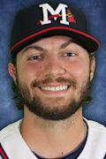 Photo of Hayden Deal