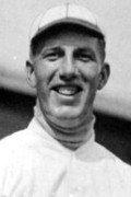 Photo of Gene Woodburn