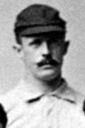 Photo of Dad Clarkson