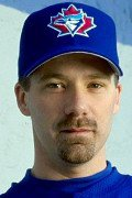 Photo of PaulQuantrill