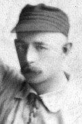 Photo of Bill Hutchison