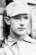 Photo of Doc Kennedy