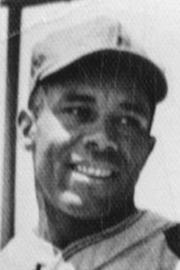 Photo of Ray Dandridge