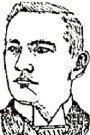 Photo of Henry Buker