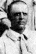 Photo of Charlie Eden