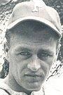 Photo of Frank Colman