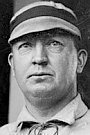 Photo of Cy Young