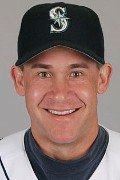 Photo of Bret Boone