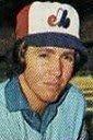 Photo of Larry Landreth
