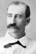 Photo of Bob Ferguson