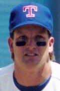 Photo of Scott Coolbaugh