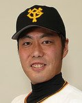 Photo of Koji Uehara