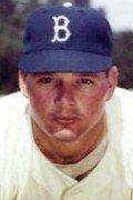Photo of Bob Milliken