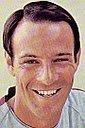 Photo of Terry Harmon