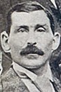 Photo of GeorgeZettlein