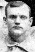 Photo of Howard Earl