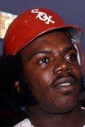 Photo of Lamar Johnson