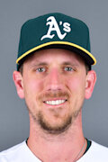 Photo of <strong>StephenPiscotty</strong>