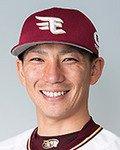Photo of Motohiro Shima