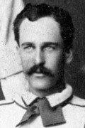 Photo of George Derby