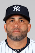 Photo of Kendrys Morales